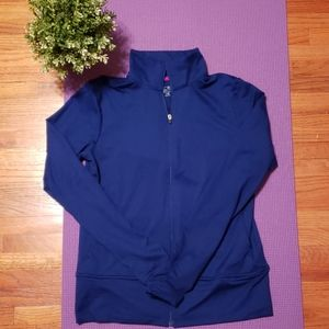Champion Work out jacket